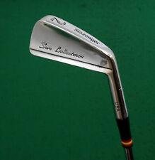 Slazenger Seve Ballesteros 2 Iron Regular Steel Shaft Golf Pride Grip