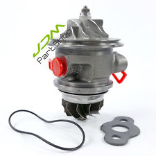 Turbo Cartridge CHRA for Opel Vauxhall Corsa Combo 1.7 CDTI Z17DTH 49131-06003
