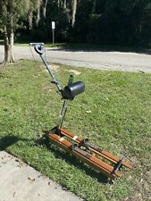 Nordic Track Pro Ski Machine Tested Working Condition Fast Shipping