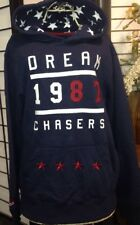 6ae31656a69 dream chasers hoodie products for sale
