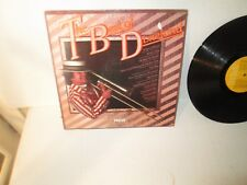BEST OF DIXIELAND rare LP VINYL Jazz LOUIS ARMSTRONG Bob Scobey HENRY RED exc/vg
