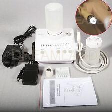 Détartreur Dentaire LED Light Ultrasonique Piezo Water Bottle EMS WOODPECKER FRX