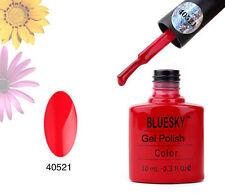 Bluesky Hollywood GEL Polish UV Nail 10ml