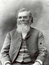 1903 Lectures DD Palmer at Santa Barbara Chiropractic