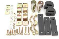 Bosch à bande large Capteur Lambda 0258017209-Unique
