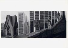 EE. UU.: New York
