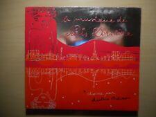 LA MUSIQUE DE PARIS DERNIERE CHOISIE PAR BEATRICE ARDISSON [ CD ALBUM ]