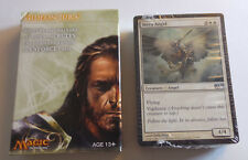 Gideon Jura Magic The Gathering Ready to Play Starter Deck - White / Plains