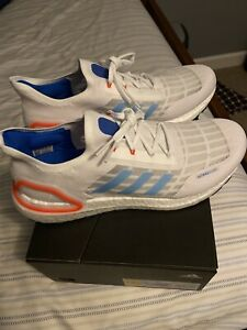 Mens Adidas Ultraboost 20 Size 10.5