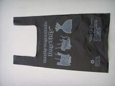 Dog Tidy™ Degradable Dog Poo Poop Waste Bags - 400 Bags