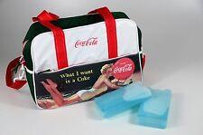 IPV Kühltasche Coca Cola Vintage 26 4020716052298