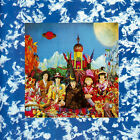 THE ROLLING STONES - Their Satanic Majesties Request - DSD REMASTERED CD