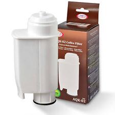 Intenza + Compatibile Filtro Acqua per Saeco, Phillips Macchina Caffè, AQK-02 (9