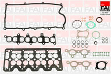 HEAD SET GASKETS FOR OPEL COMBO HS1366NH PREMIUM QUALITY
