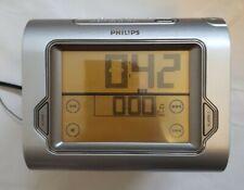 Philips Radiowecker AJ3980 CD