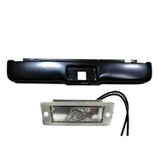 A FORD F-SERIES 2004-2015ROLL PAN RP-20   F-150 w/ LICENSE & Light