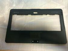 Nuevo genuino Dell Laptop Base tck1h Negro 60,4 vs02.001 Latitude 10