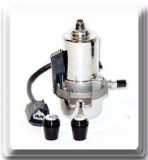 Brake Booster Vacuum Pump Fits:Volvo C30 C70 S40 S60 S80 V40 V50 V70  XC70 XC90