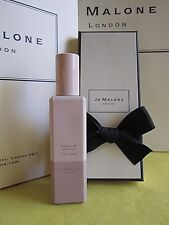 HONEY & CROCUS COLOGNE PERFUME LIMITED EDITION JO MALONE 1 OZ 30 ML NEW IN BOX