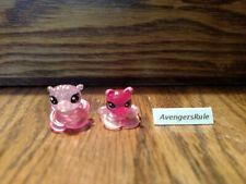 Littlest Pet Shop Bags /& Shoes Series 4 #4035 Monkey Green