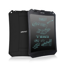 """New listing EasyAcc 8.5"""" Lcd Tablet Writing Pad E-writer Graphic Kid Diy Drawing Work Board"""