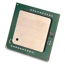CPU y procesadores HP