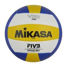 Volleyball MIKASA VSO 2000 *** FIVB Official Ball ***