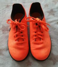 Nike football trainers Size 2
