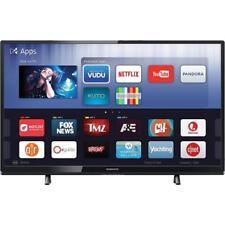 """Magnavox 50MV336XF7 50"""" Class Smart 1080P LED Smart TV"""