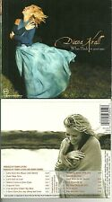 CD - DIANA KRALL : WHEN I LOOK IN YOUR EYES / DIGIPACK