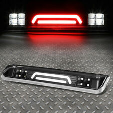 Tail Lights For 2010 Ford Explorer Sport Trac Ebay