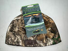 Panther Vision Powercap  Camo 35/55 LED Hands Free Lighting Beanie NEW 13006092C