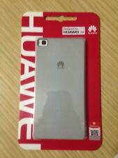 Cover e custodie Per Huawei G8 per cellulari e palmari   Acquisti ...