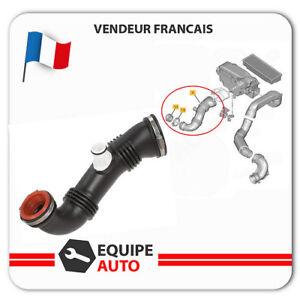 DURITE DE TURBO Citroen Fiat Peugeot Mini 1.6 hdi OE=1434E1 - 9687883680