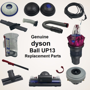 100% ORIGINAL Dyson UP13 DC41 DC65 Ball Animal Corded Vacuum REPLACEMENT PARTS