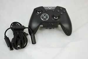 RAZER Wolverine Ultimate Gaming Controller for Xbox One & PC Black C19 161 J8