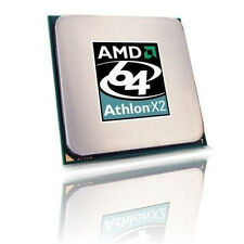 AMD Athlon 64 X2 6400+ Socket AM2 Doble nucleo - Dual core 64 Bits ¡ Impecable !