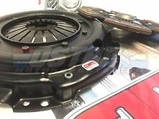 Competition Clutch STAGE 4 - 6 PAD 1JZ-GTE 7M-GTE (R154) Supra 16063-1620