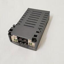 Polycom Vsx 7000 Quad Bri Module 2201 20524 200