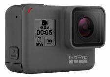 GoPro HERO 5 Camcorder - Black