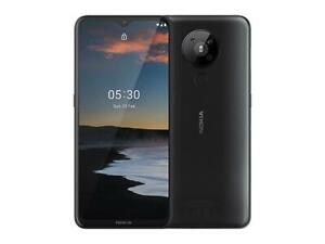 Nokia 5.3 TA-1223 64GB GSM Unlocked Dual Sim Android Phone in Factory Seal Box!!