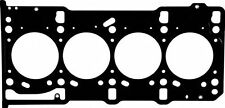Genuine Victor Reinz Cylinder Head Gasket Car/Van 61-36210-20