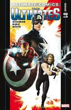 ULTIMATE COMICS ULTIMATES #1-30 (2011-13) FULL SET, HICKMAN, HUMPHRIES, NM