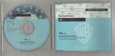 fleetwood mac - i do  promo cd