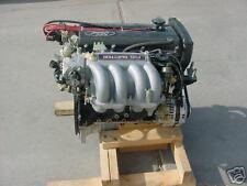 Ford Focus 1800cc Motor
