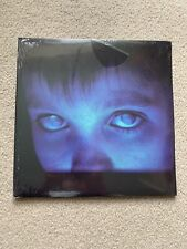 Porcupine Tree Fear of a Blank Planet Vinyl Lp New Black '15 Steven Wilson tf40