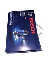 Bosch Scie Sauteuse à Batterie Gst 12V-70 (batterie non-incluse)