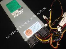 Reparatur REPAIR Reparacion PS-6421-1C-ROHS Liteon Power supply PSU