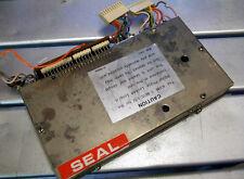Icom IC-211E parte, PLL Unidad