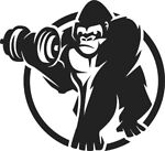 gorillasportsuk